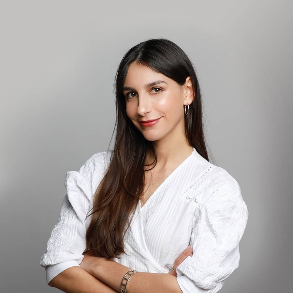 stylink, influencer platform, influencer, earn money with instagram, earn money with youtube, chiara calabrese