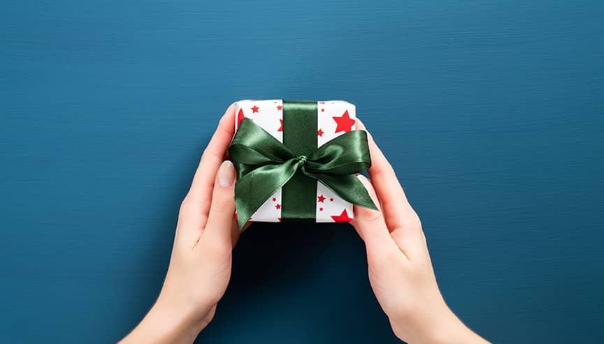 stylink, vergütungs-plattform, influencer, geld verdienen instagram, gift guides für instagram stories, ideen für weihnachtsgeschenke