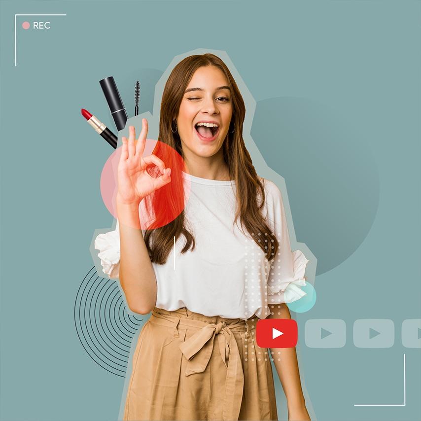 stylink, vergütungsplattform, influencer, blog, youtube, youtube abonnenten