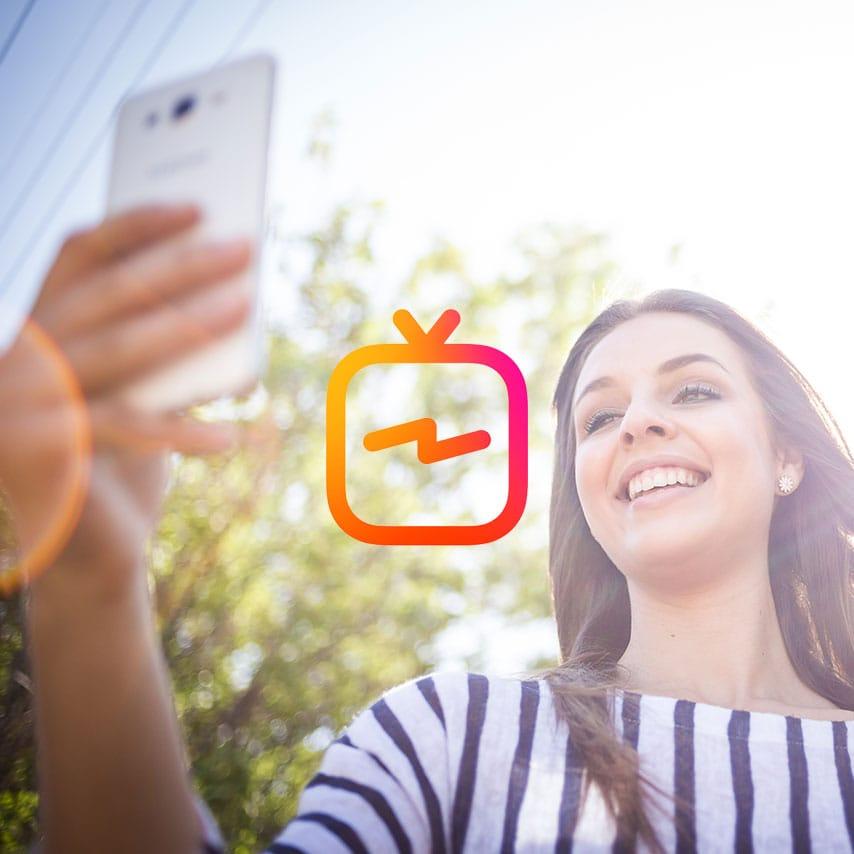 stylink, vergütungs-plattform, influencer, geld verdienen instagram, geld verdienen youtube, serienformate bei instagram, igtv