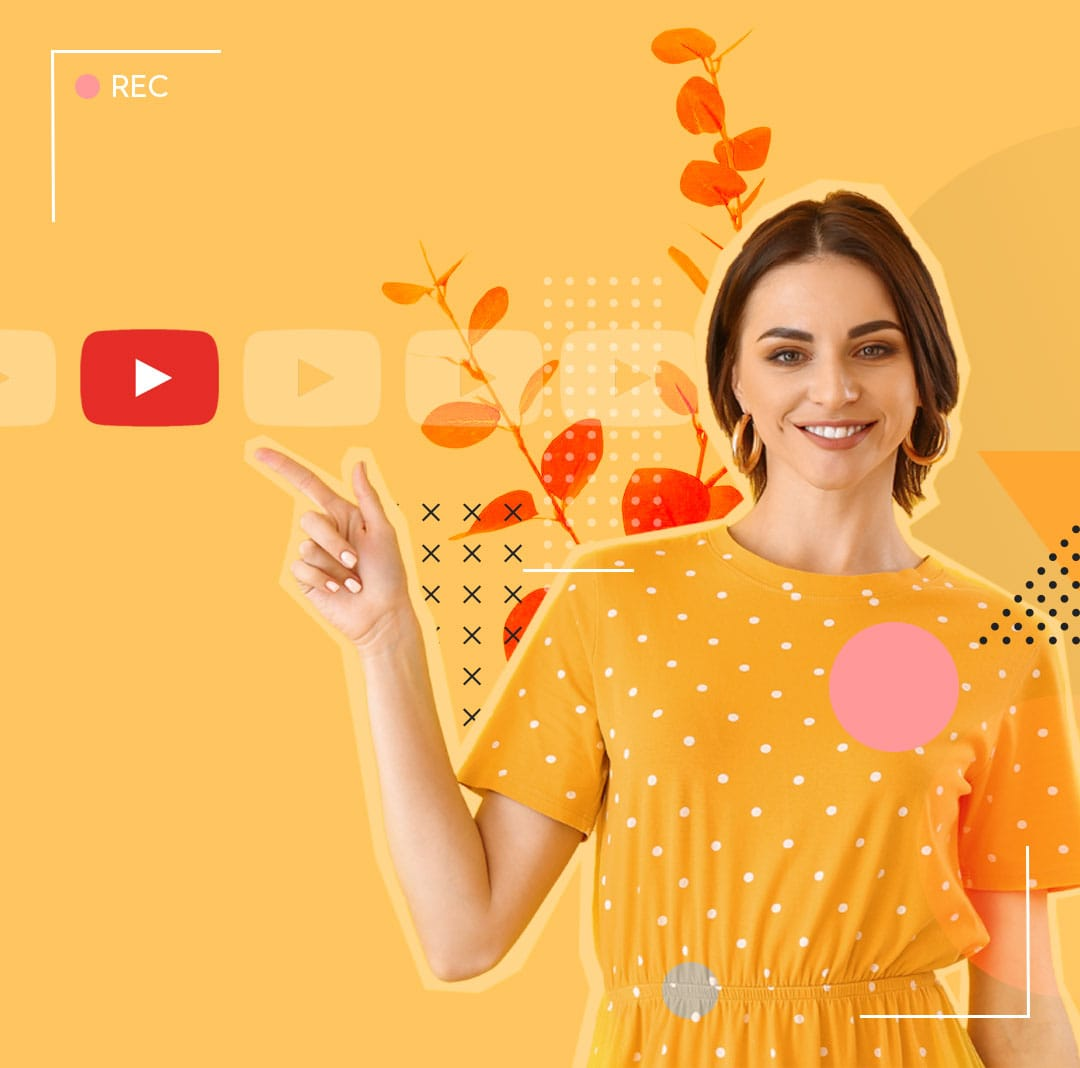 stylink, influencer platform, influencer, earn money with instagram, earn money with youtube, youtube content