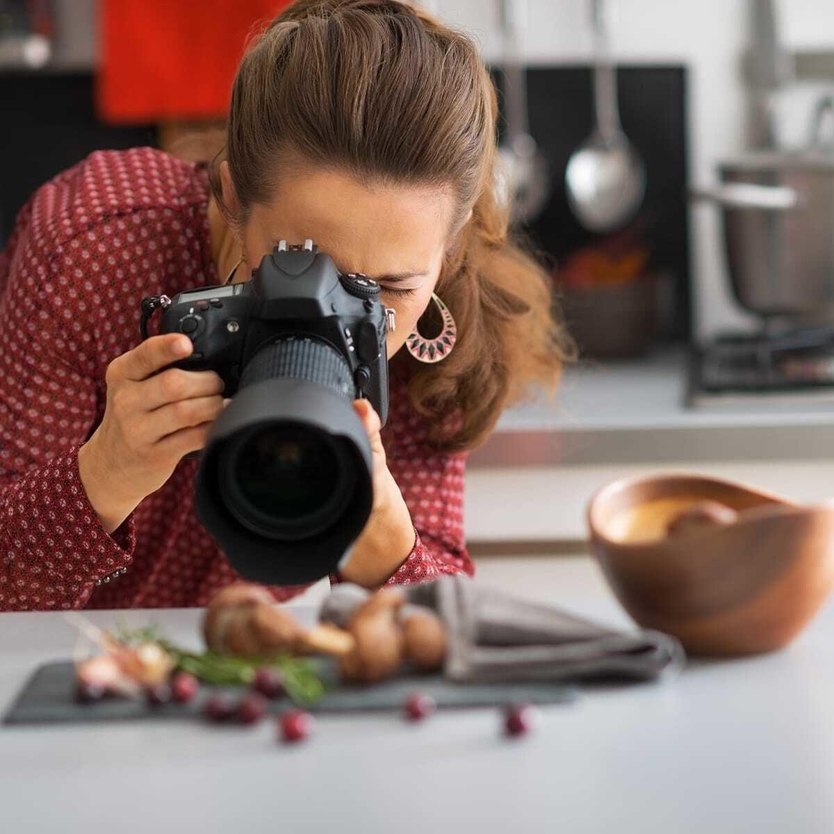 stylink, vergütungs-plattform, influencer, geld verdienen instagram, fototipps, foodblogger, influencer