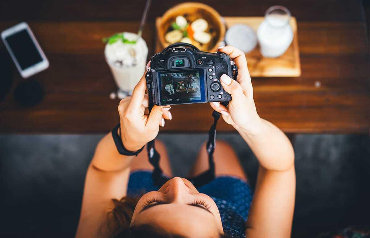 stylink, vergütungs-plattform, influencer, influencer, fototipps, foodblogger, blogartikel