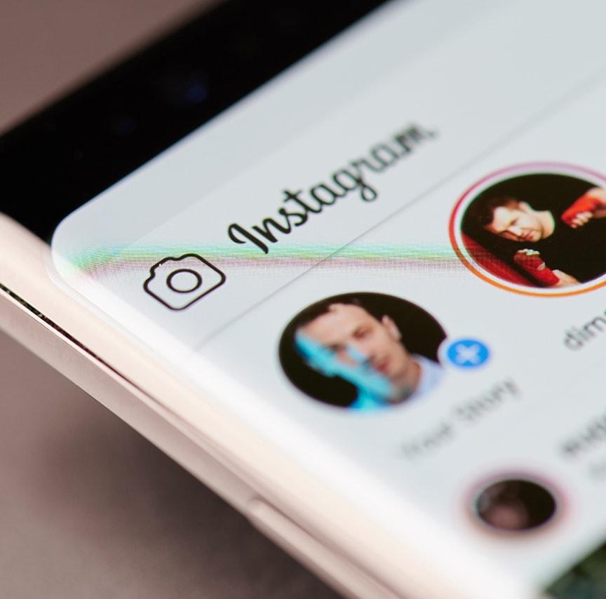stylink, vergütungs-plattform, influencer, geld verdienen instagram, geld verdienen youtube, instagram stories, follower, swipe up