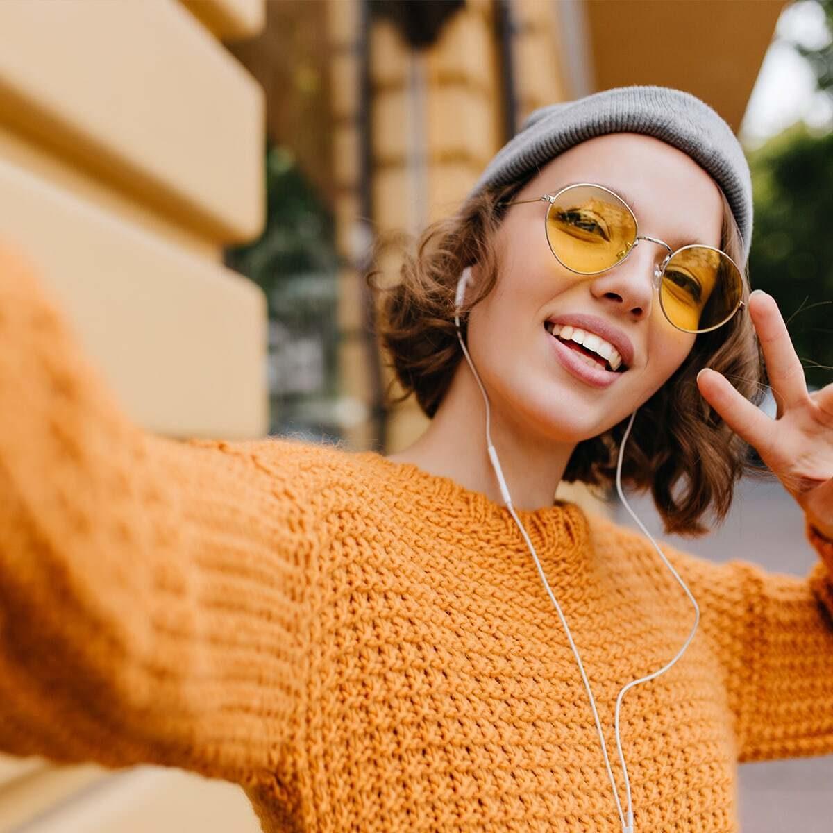 stylink, vergütungs-plattform, influencer, geld verdienen instagram, geld verdienen youtube, tiktok engagement, tiktok tipps