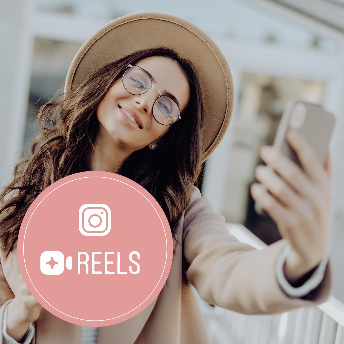 stylink, Vergütungsplattform für Influencer, Instagram Geld verdienen, YouTube Geld verdienen, Blog, Instagram Reels, als Influencer Instagram Reels nutzen