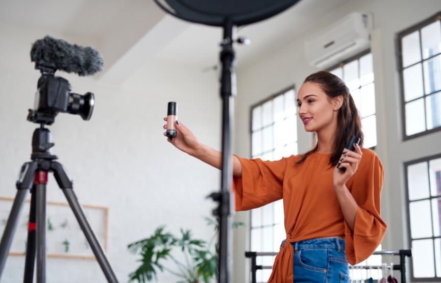 stylink, Vergütungsplattform für Influencer, Instagram Geld verdienen, YouTube Geld verdienen, Blog, Partnershops, stylink Partner, Blog