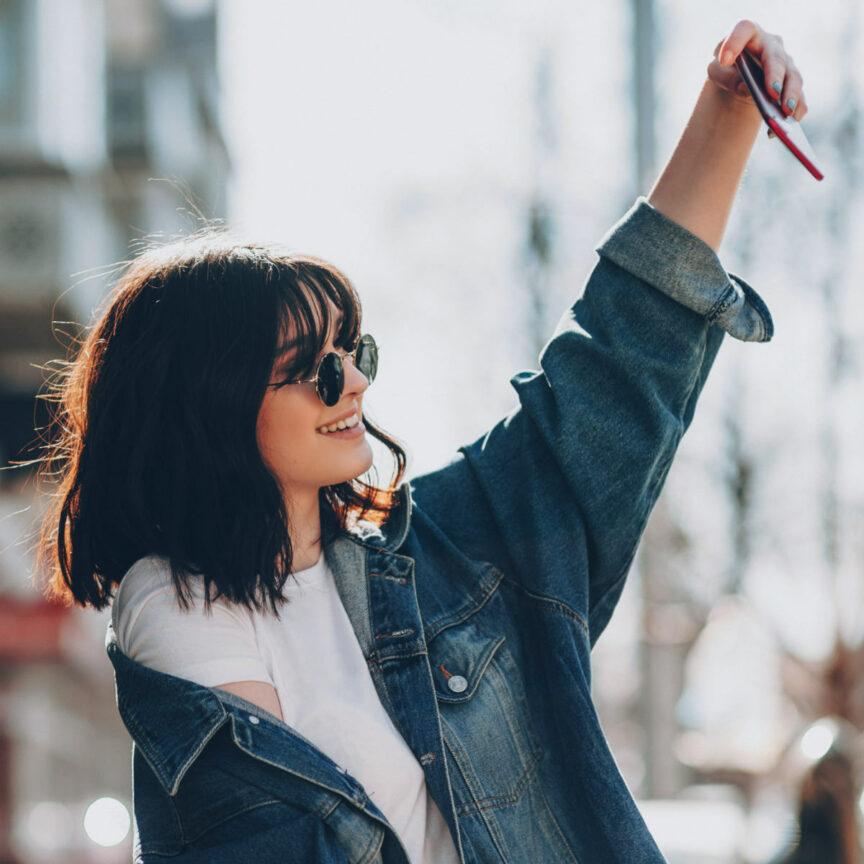 stylink, Vergütungsplattform für Influencer, Instagram Geld verdienen, YouTube Geld verdienen, Blog, Partnershops, stylinks Partnershops, stylink Partner