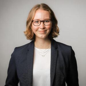 Johanna Alke