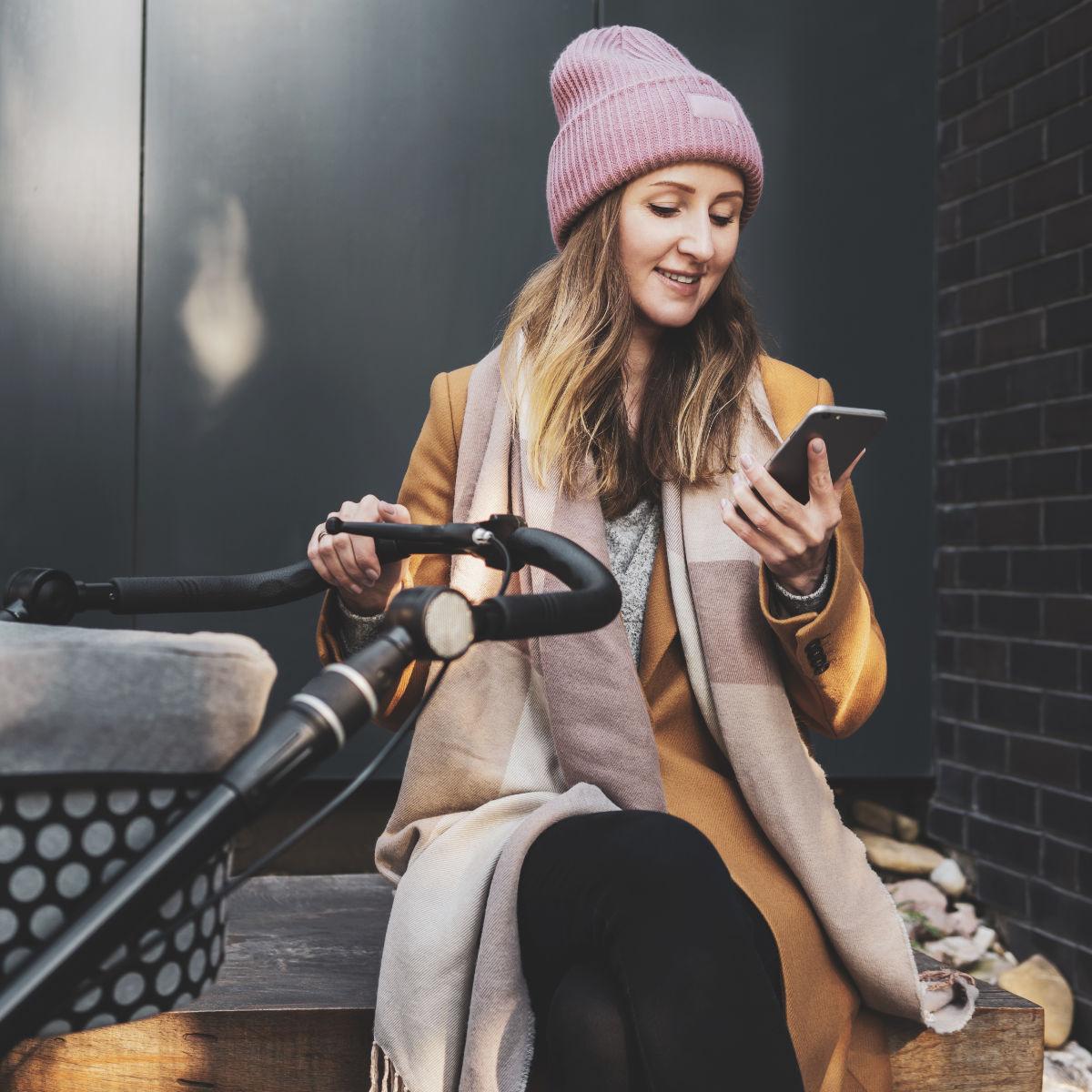 stylink, Vergütungsplattform für Influencer, Instagram Geld verdienen, YouTube Geld verdienen, Mamiblogger, Blog