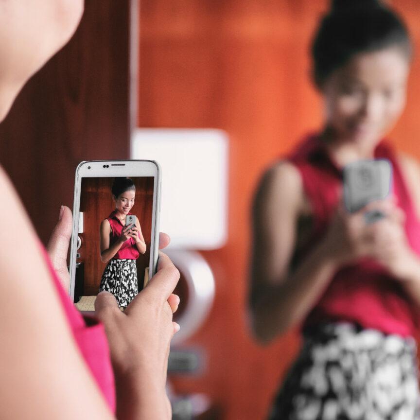 stylink, vergütungs-plattform, influencer, geld verdienen instagram, fashion haul, shopping haul