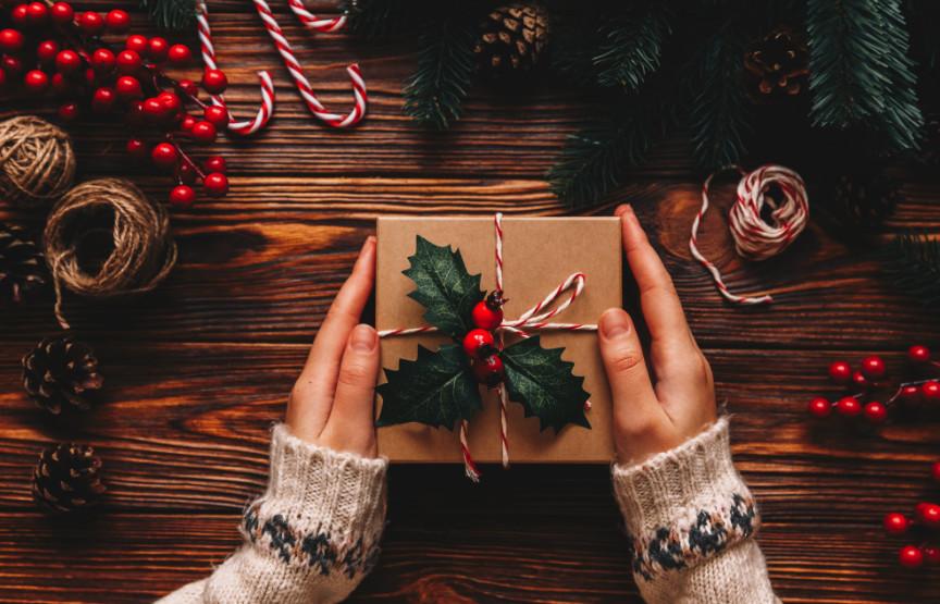 stylink, vergütungs-plattform, influencer, geld verdienen instagram, gift guide, instagram gift guide