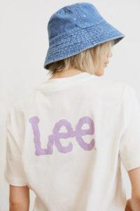 LeexH&M bucket hat