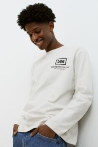 leexH&M top men, stylink affiliate platform