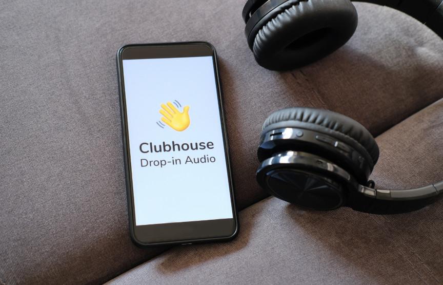 stylink, Vergütungsplattform für Influencer, Instagram Geld verdienen, YouTube Geld verdienen, Clubhouse für Influencer, Clubhouse App, Influencer