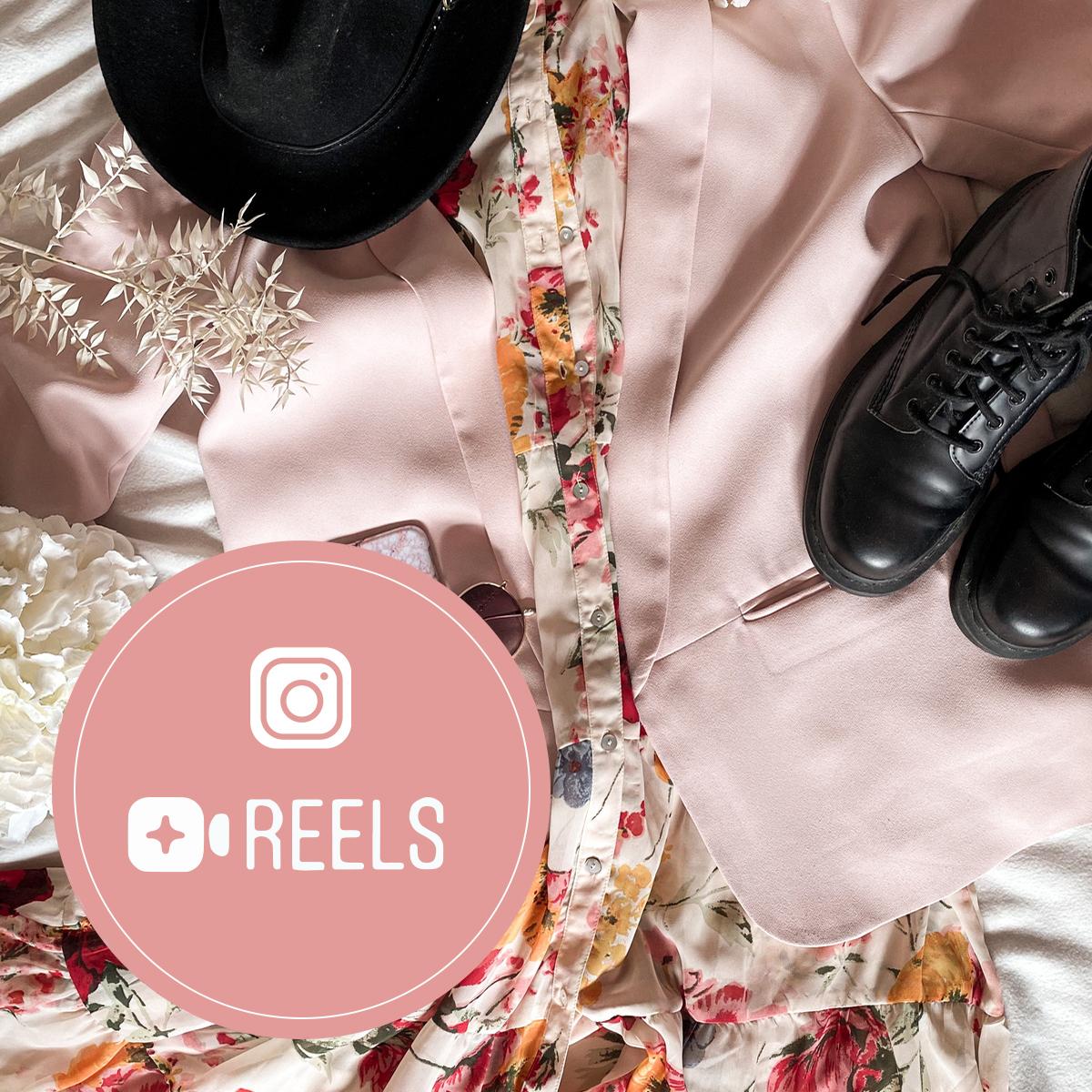 stylink, vergütungs-plattform, influencer, instagram geld verdienen, youtube geld verdienen, instagram reels