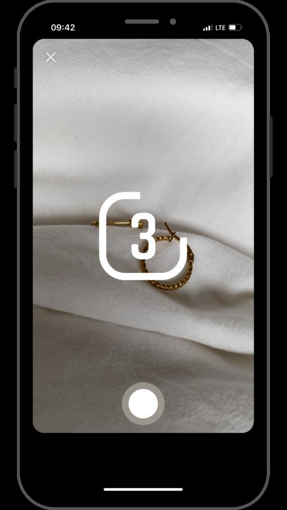 stylink, vergütungs-plattform, influencer, instagram geld verdienen, youtube geld verdienen, instagram story, instagram story tutorial, instagram photo booth