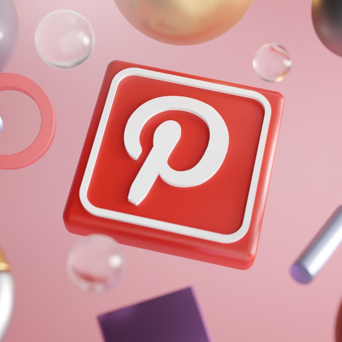 stylink, vergütungs-plattform, influencer, instagram geld verdienen, youtube geld verdienen, pinterest bildgrößen