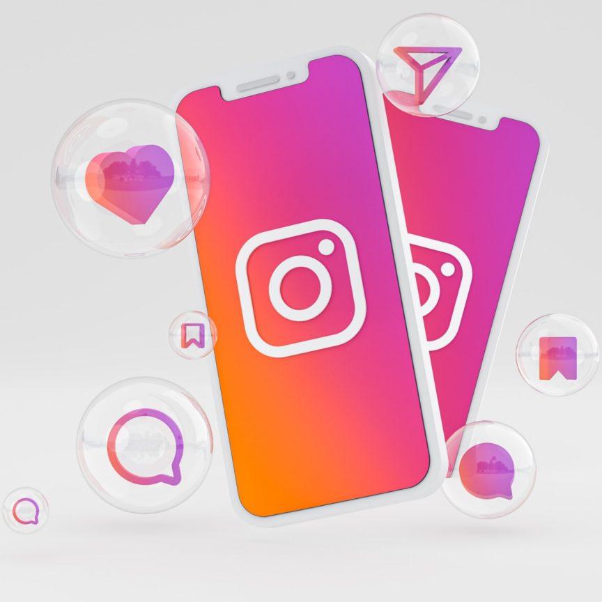 stylink, vergütungs-plattform, influencer, instagram geld verdienen, youtube geld verdienen, instagram bildgrößen
