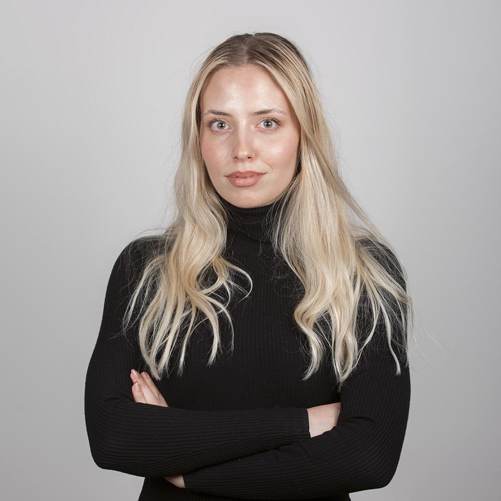 stylink, vergütungs-plattform, influencer, geld verdienen instagram, geld verdienen youtube, natalie bitterberg