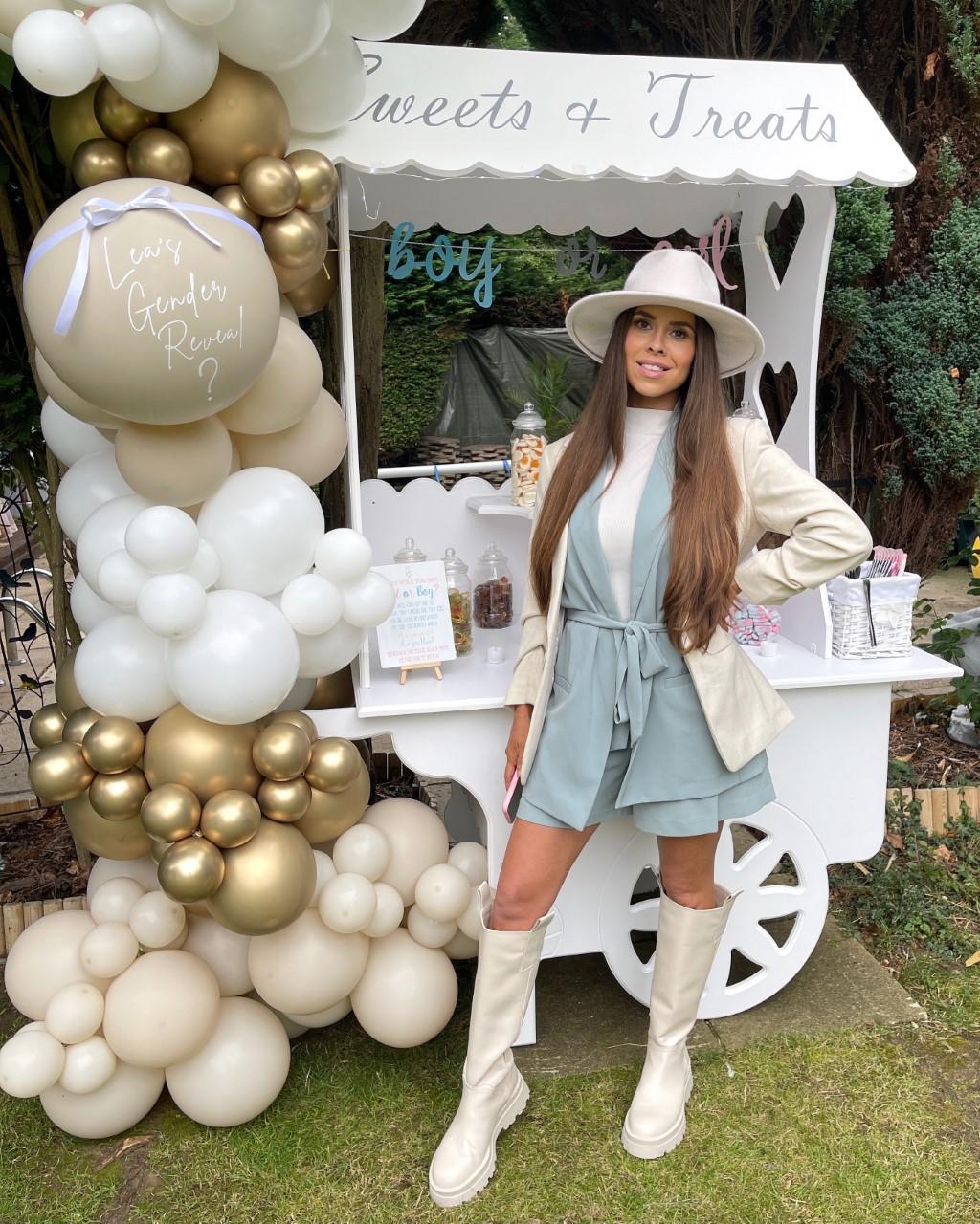 stylink, influencer platform, influencer, earn money with instagram, earn money with youtube, katia raimundo
